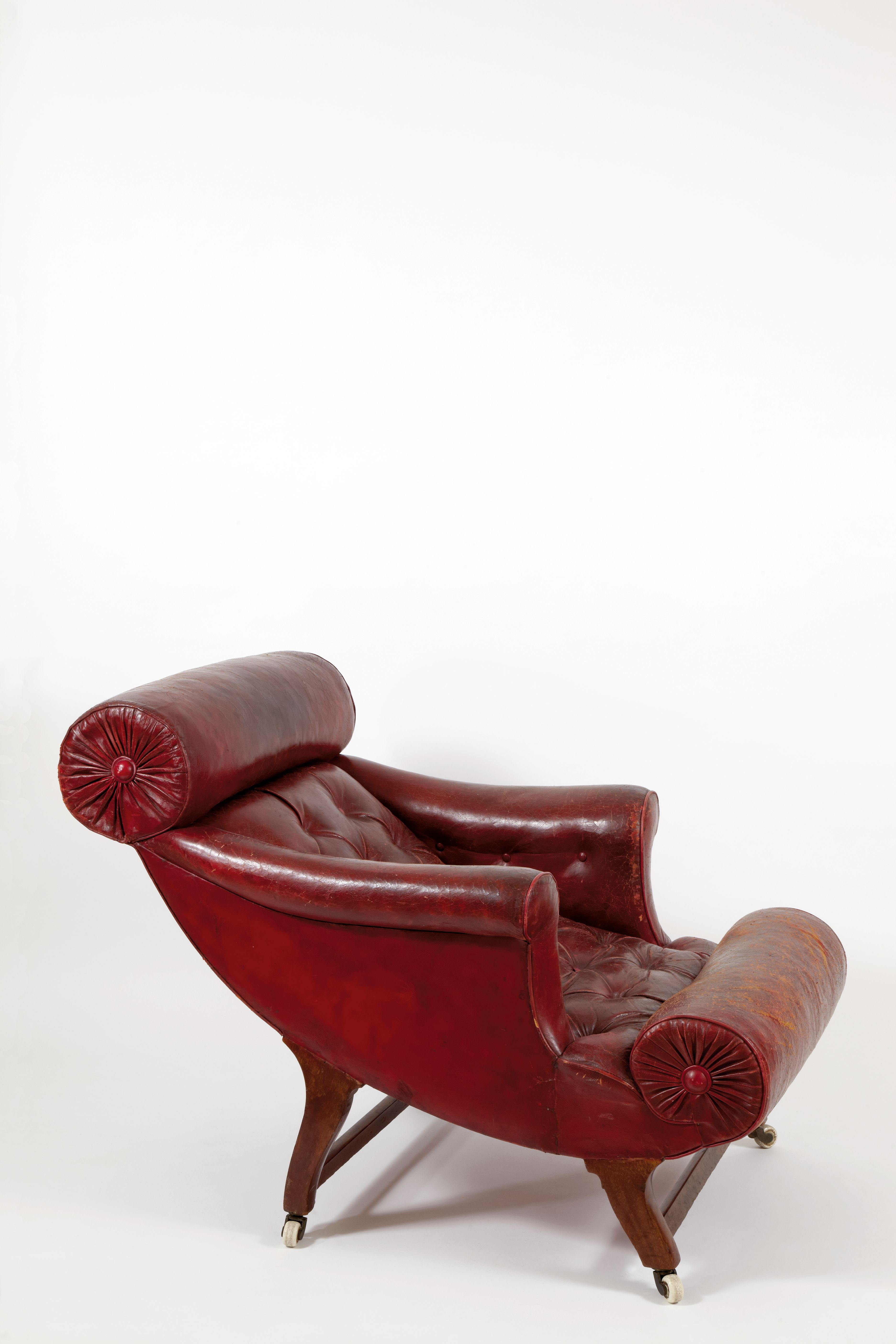 butaca-1907-utilizada-por-adolf-loos-f-o-schmidt-coleccion-hummel-viena-foto-gisela-erlacher