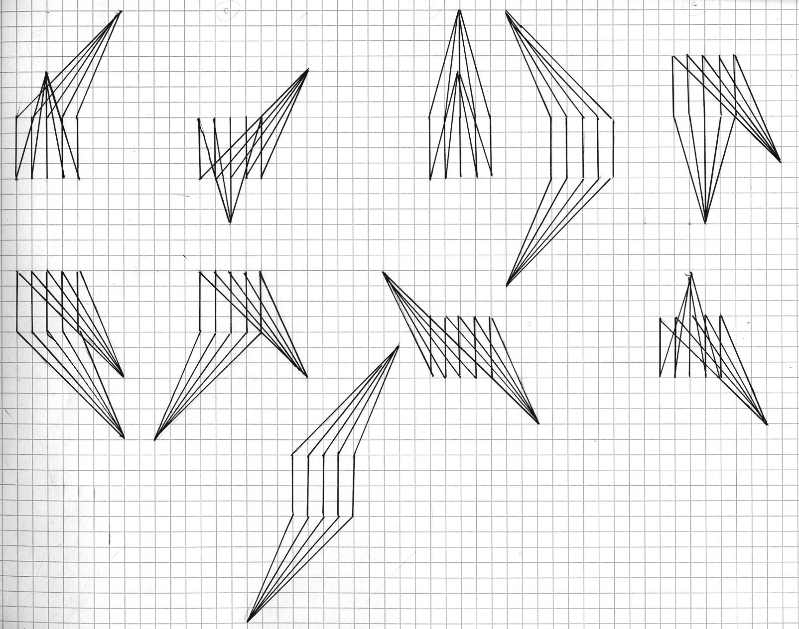 Figuras permutables 2