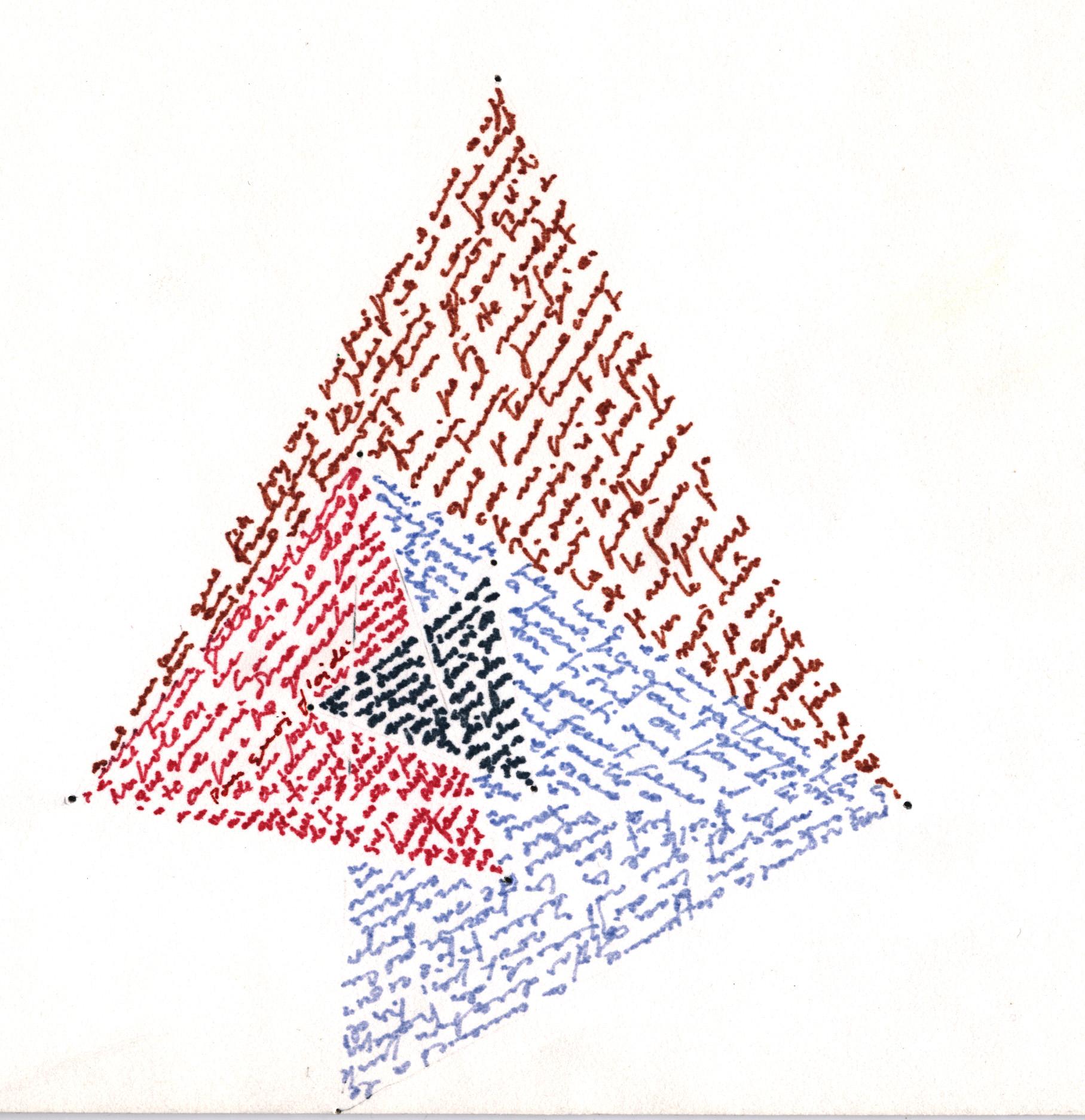 Triangulo escrito 2