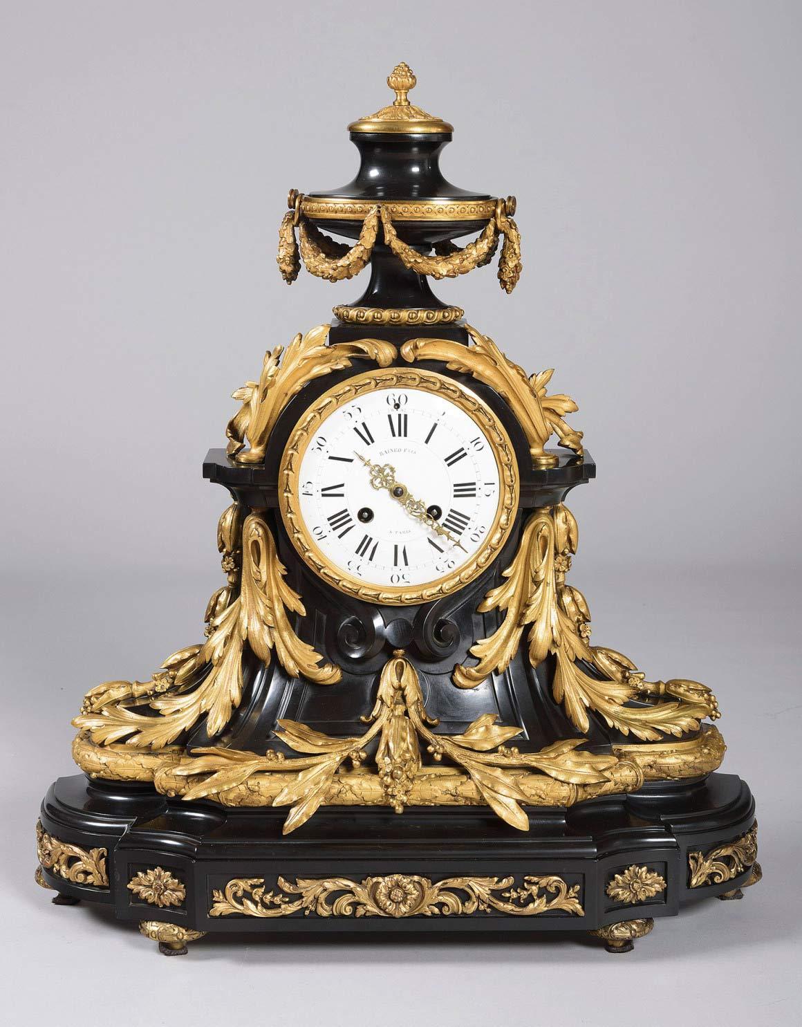 1004-reloj-de-sobremesa-estilo-luis-xvi-finales-sxix.00