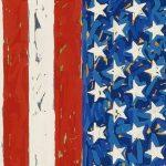 Sotheby's Nueva York confía en los grandes y apuesta por Johns y Warhol