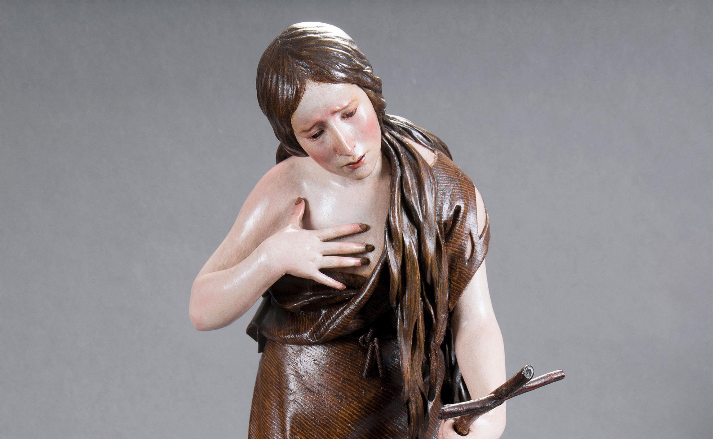 428-Pedro-de-Mena-Maria-Magdalena-penitente.02
