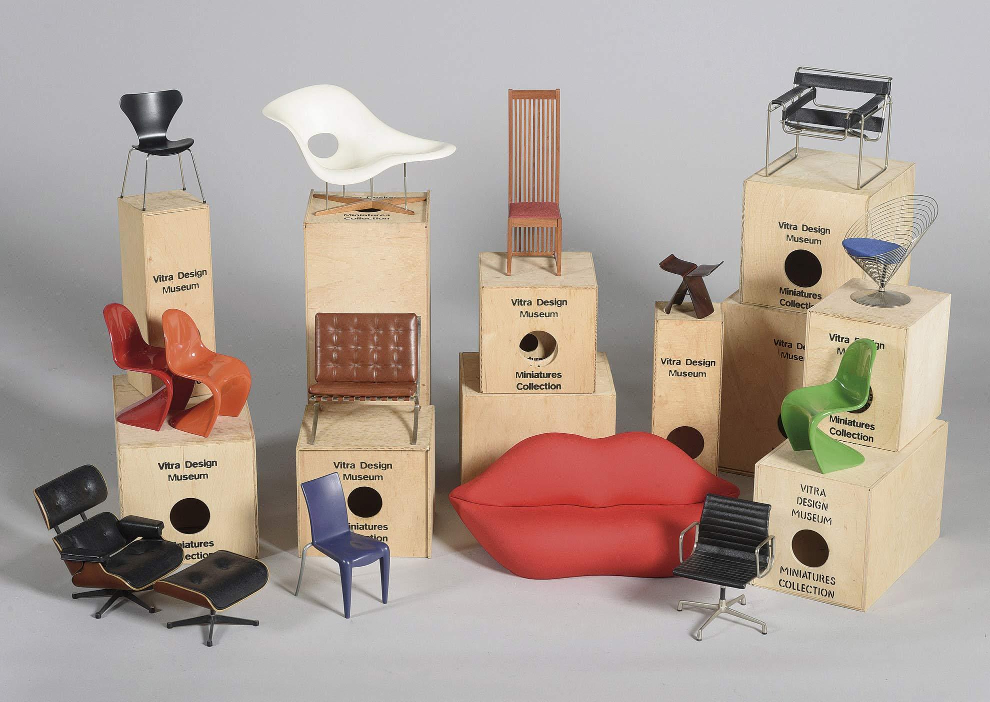 944-coleccion-de-24-sillas-de-vitra-design-museum.03