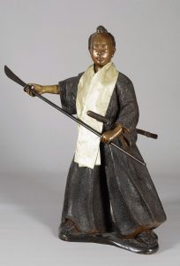 956-samurai,-escuela-japonesa-S.-XX.01