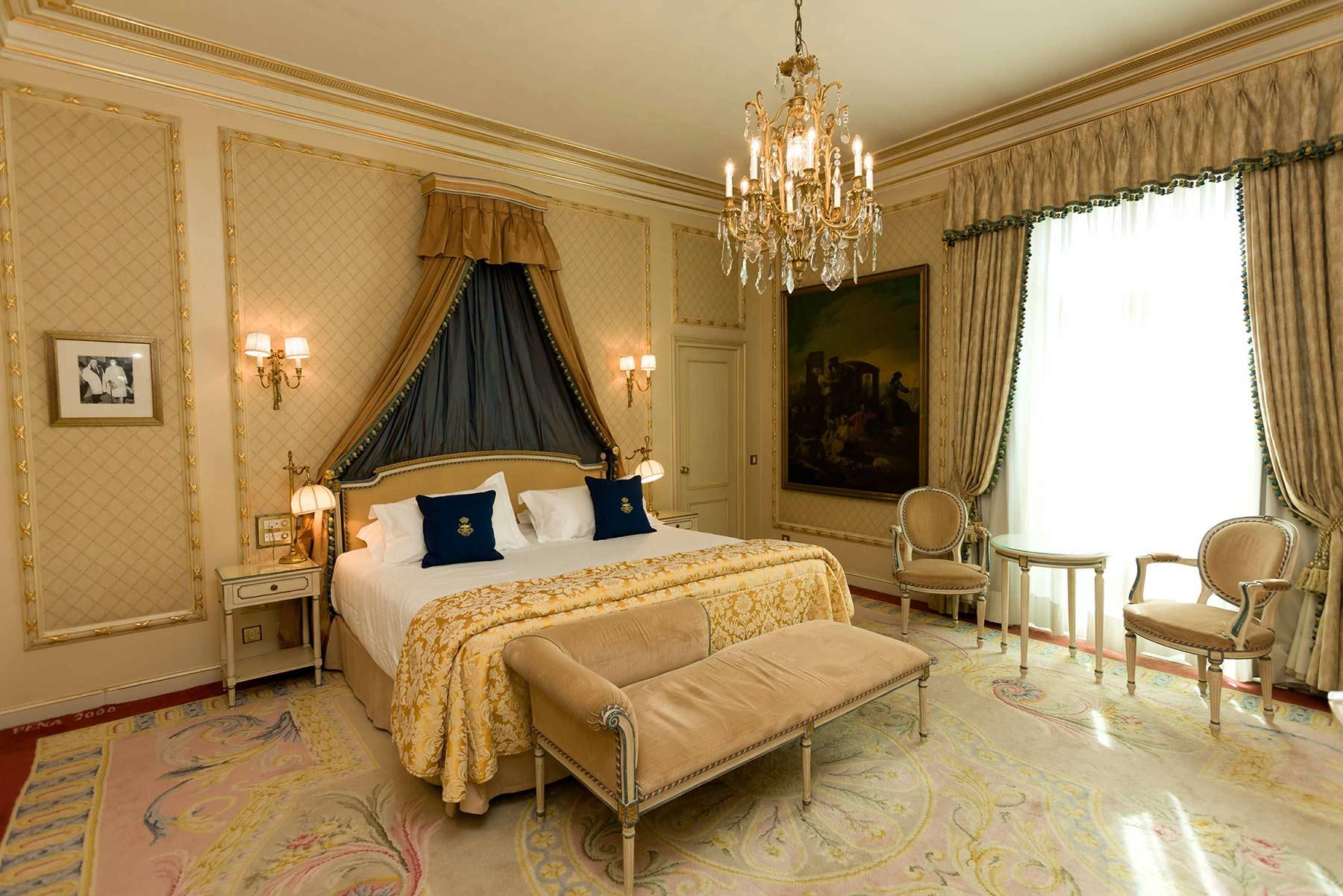 Ansorena-Hotel-Ritz.01