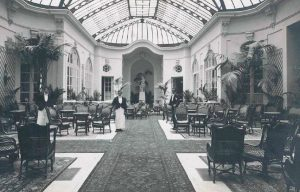 Ansorena-Hotel-Ritz.02