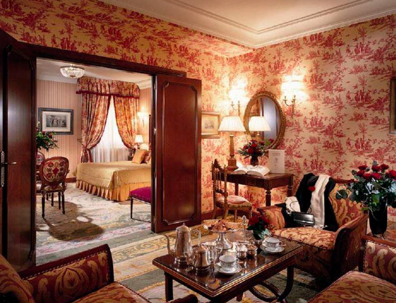 Ansorena-Hotel-Ritz.03