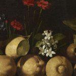 Dos nuevos bodegones para la National Gallery de Londres
