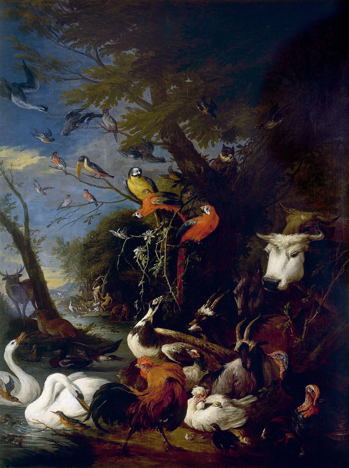 Paraiso-Terrenal—Adrian-de-Gryef_1
