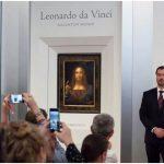El arte lidera el Informe The Wealth Report sobre bienes e inversiones de lujo