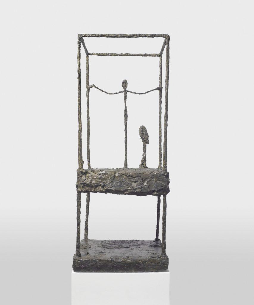 FB_Giacometti_La-cage_highres_LAC_360x300mm