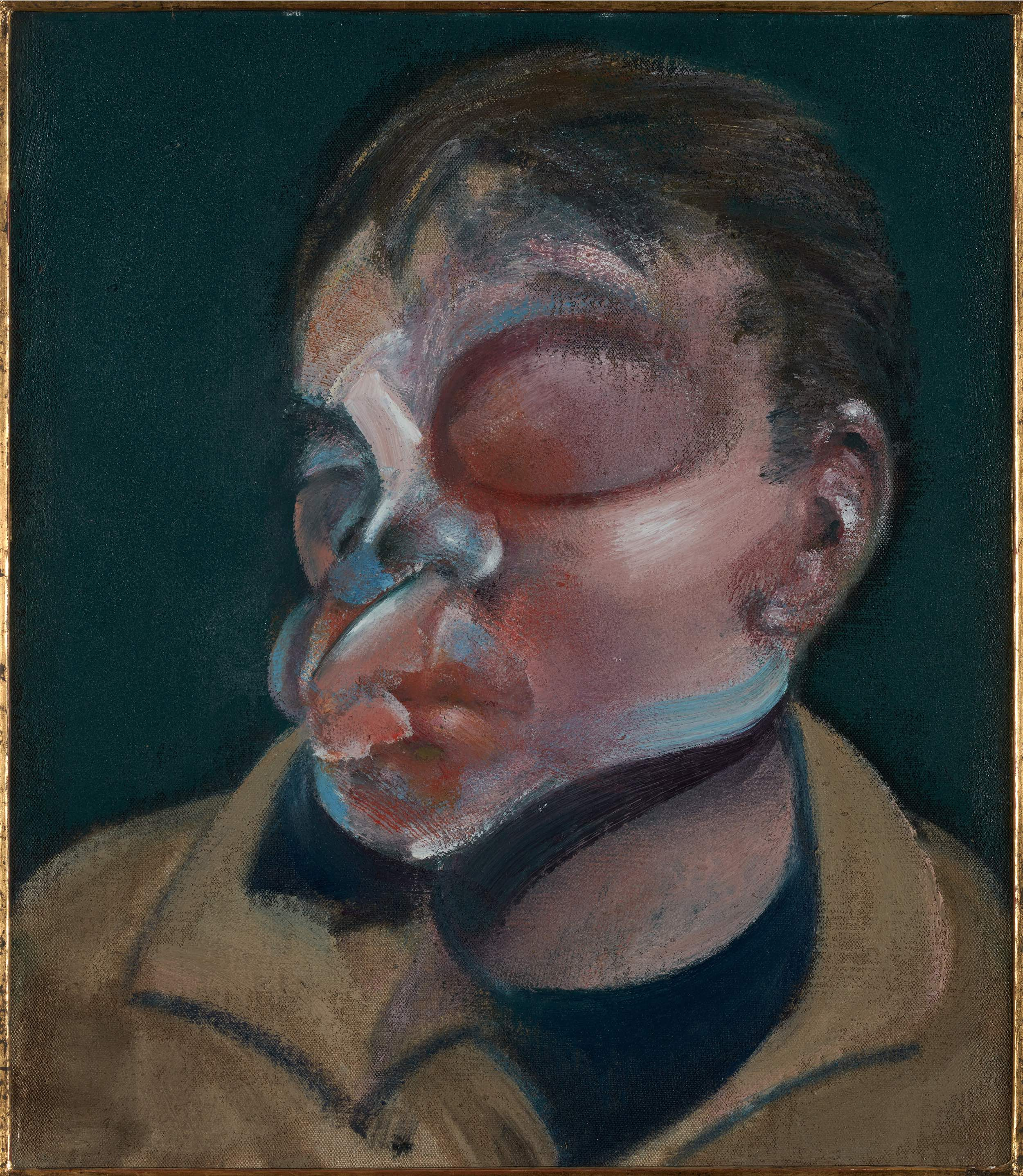 Francis-Bacon_red