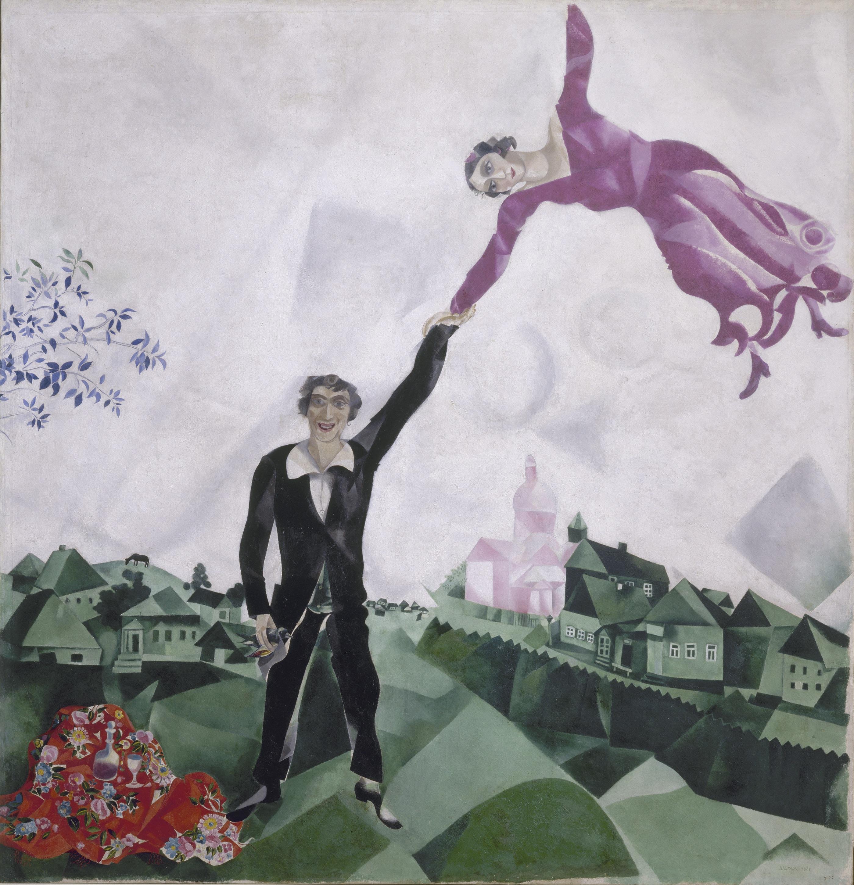 Haumann_Spaziergang_1917-1726