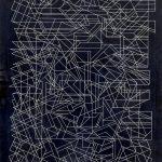 Segre ofrece un lienzo de Palazuelo por 95.000 euros