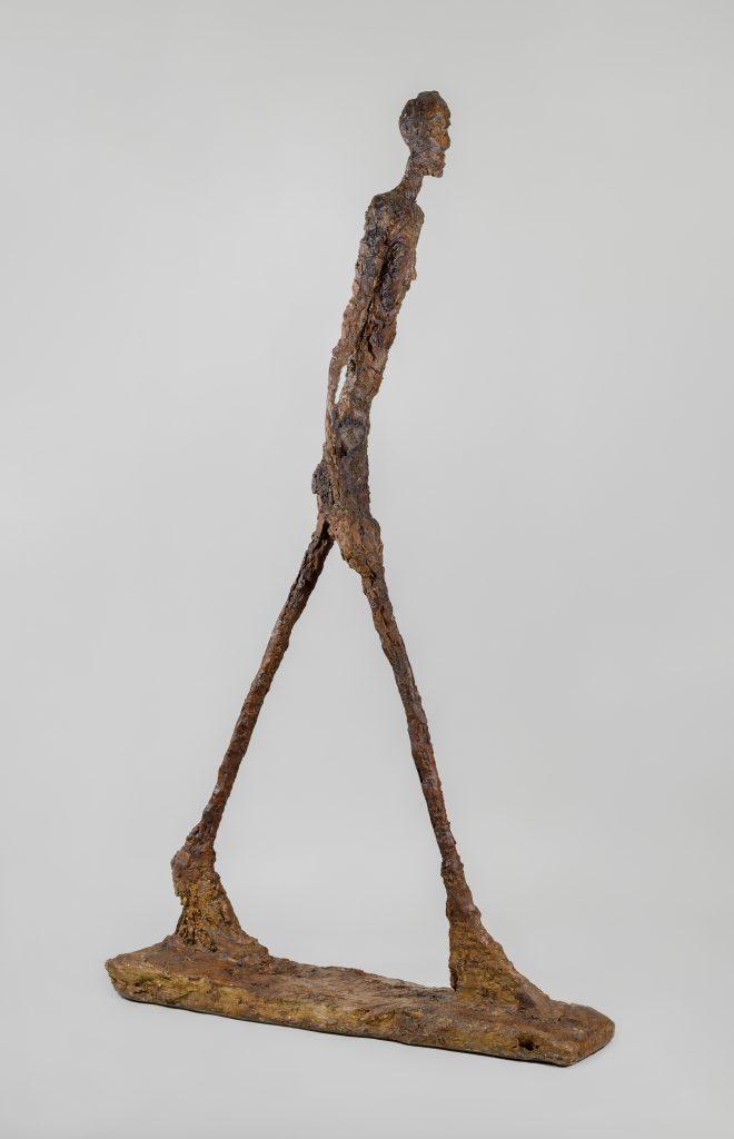 _S351_-Alberto-Giacometti_-Walking-Man-II_-1960_-plaster_-188_50-x-29_10-x-111_20-cm_-coll.-Fondation-Giacometti_-Paris_-photo.-M.LAC_650x300mm