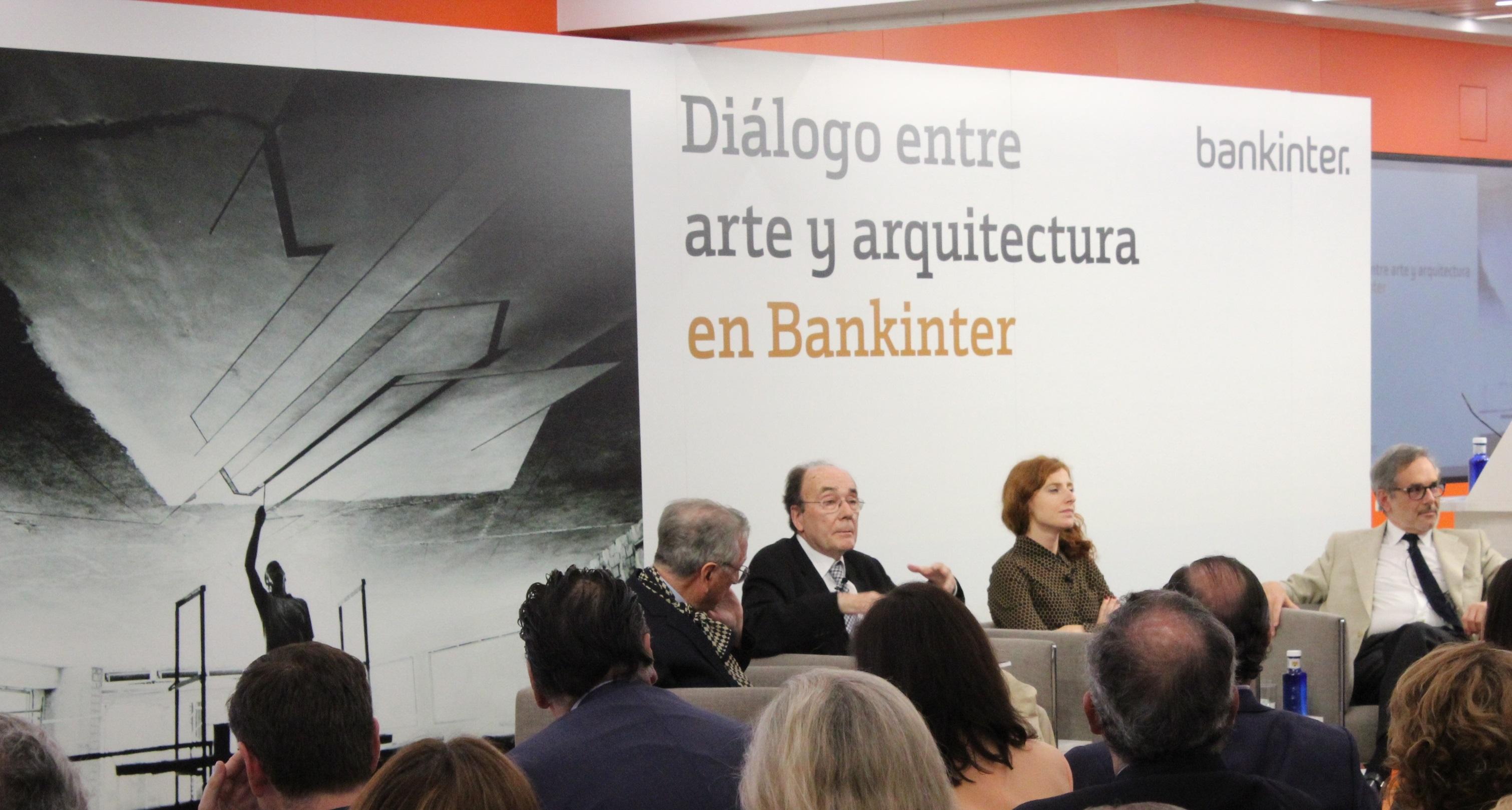 Arte y Arquitectura 1.jpg__1527249913004