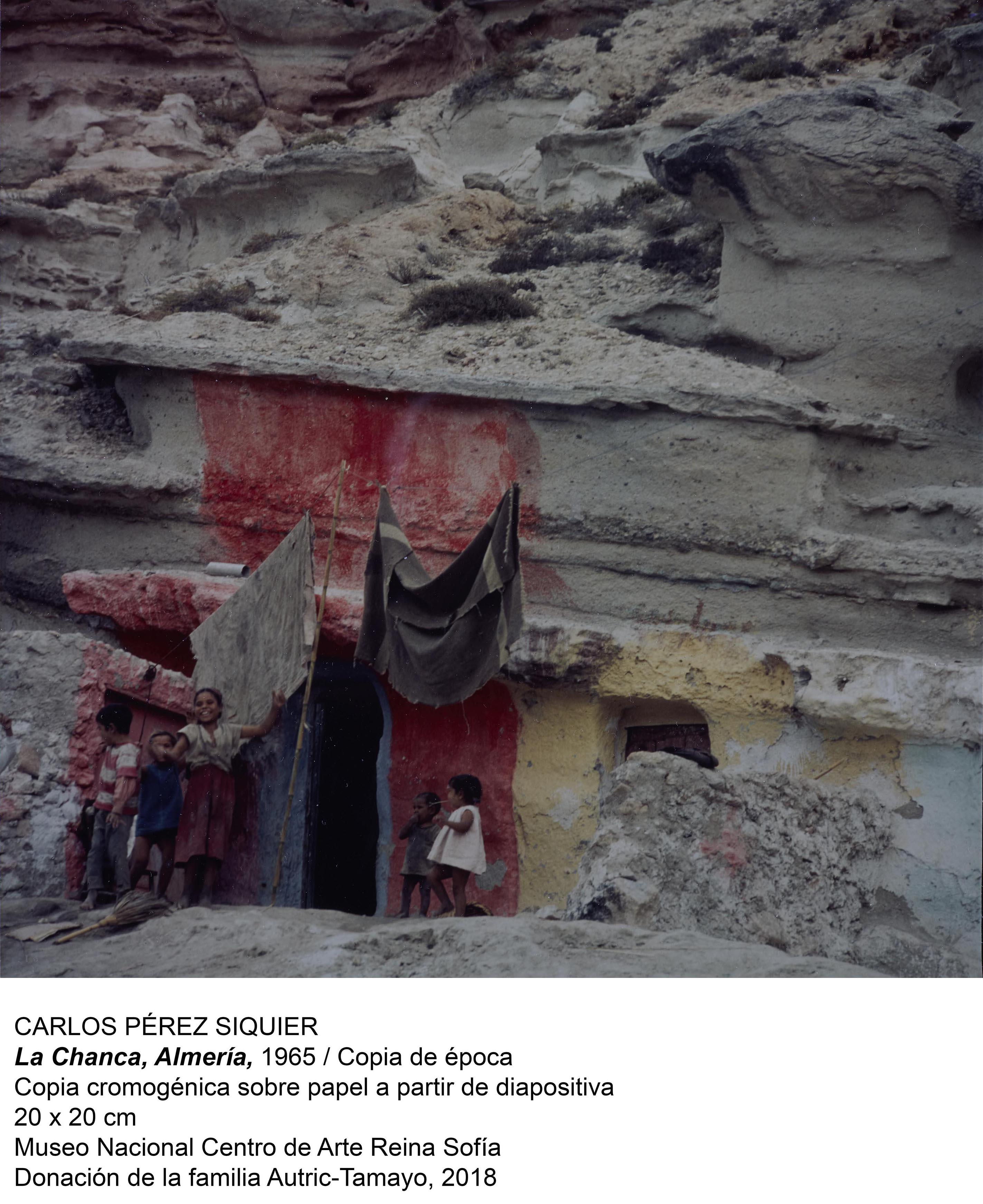 CARLOS PEREZ SIQUIER (3)