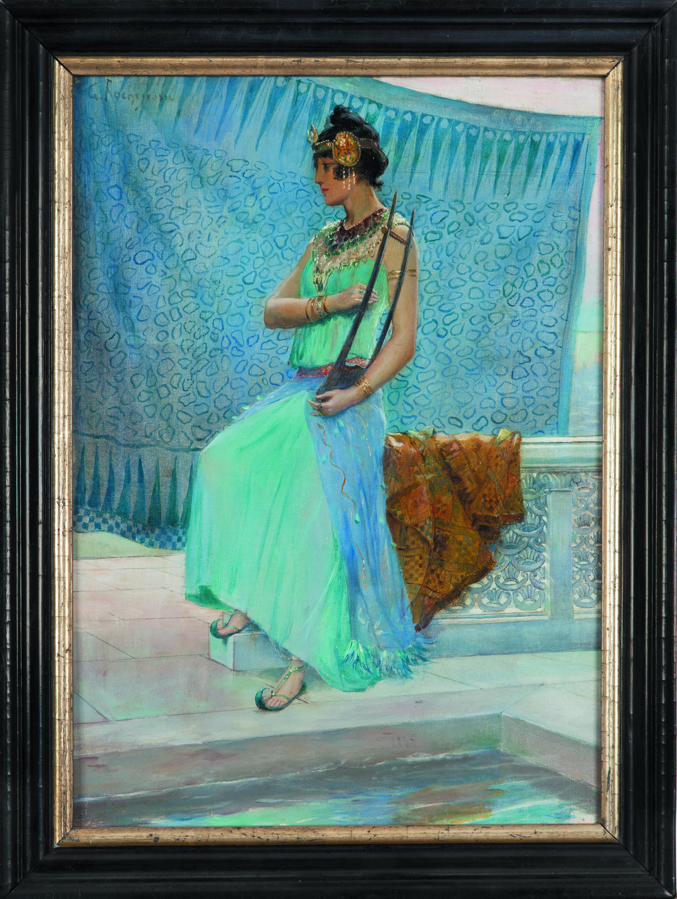 georges-antoine-rochegrosse-bailarina-argelina-o-salambo-1910-oleo-sobre-lienzo-musee-de-vendome-c-aurore
