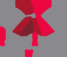 logo_corte_arbitraje
