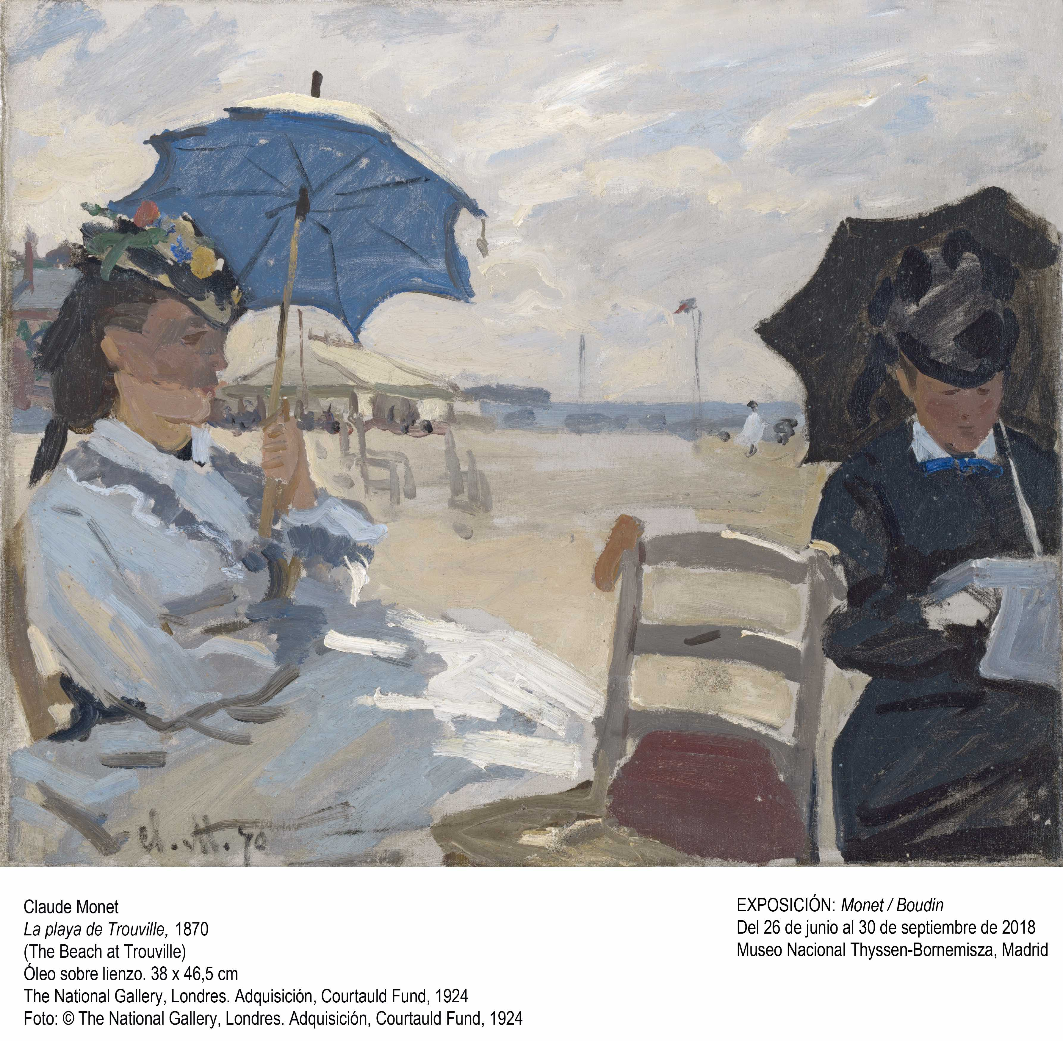 MONET_Playa_Trouville_GRND