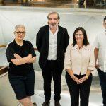 premios arte y mecenazgo 2018 ppal