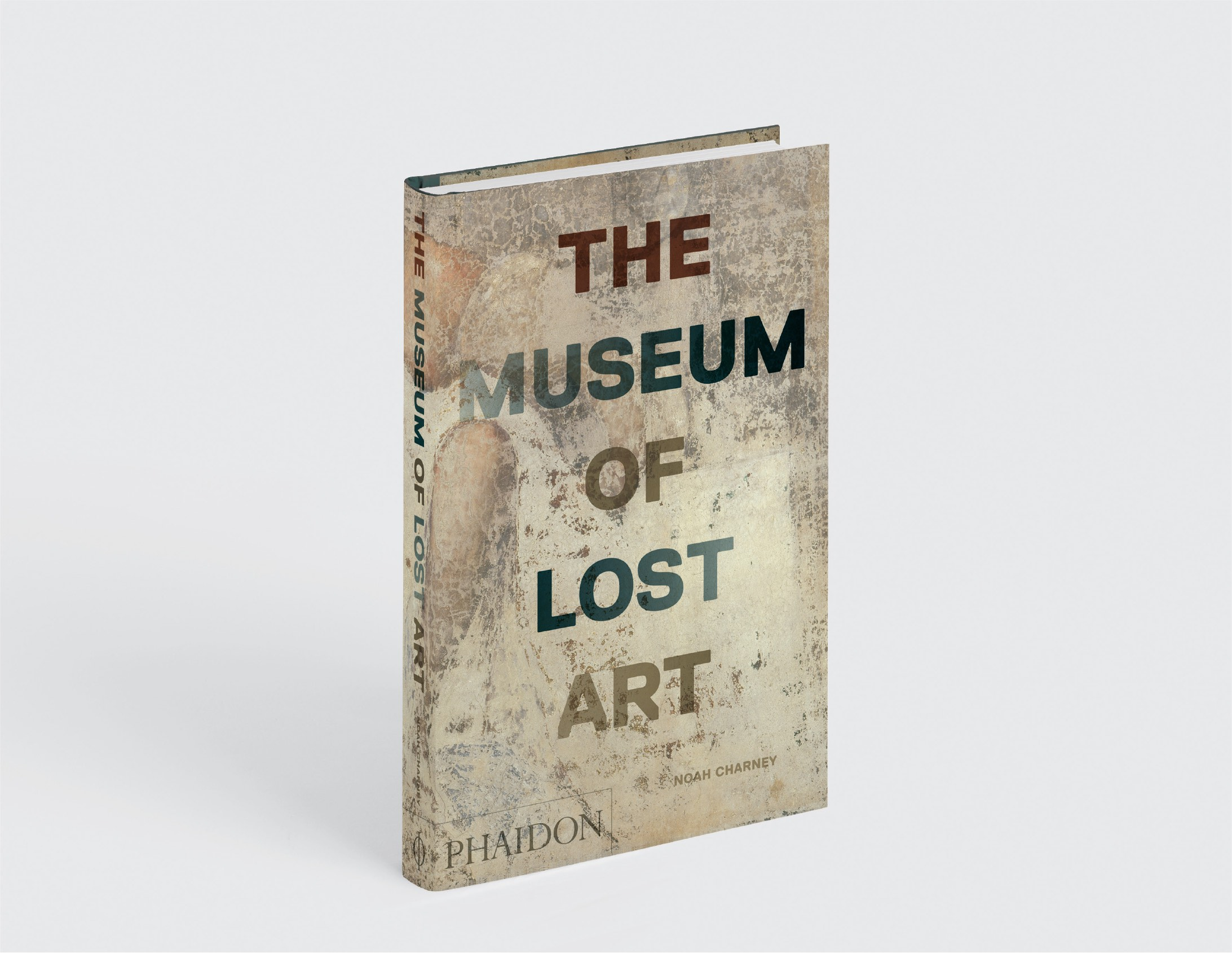 The-Museum-of-Lost-Art-EN-7584-3D-Standing