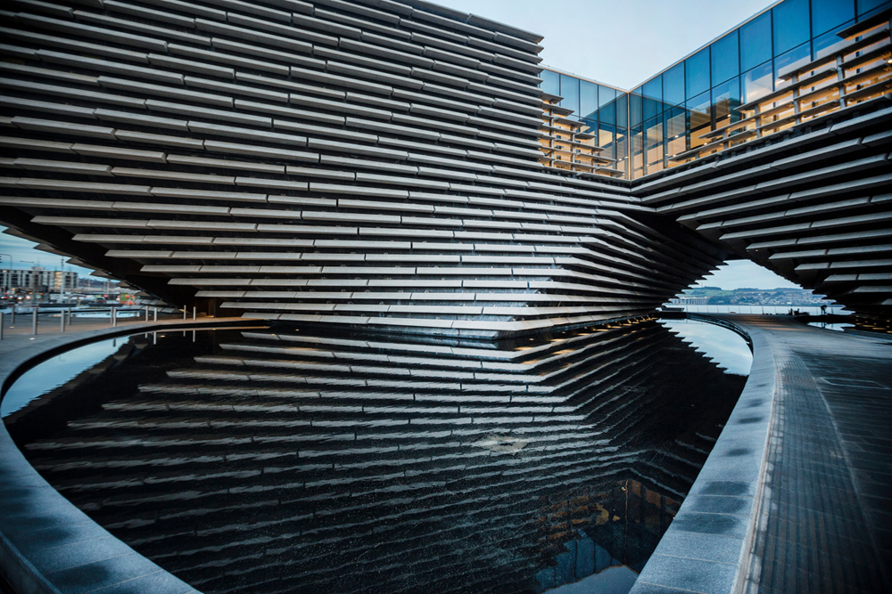 V_A Dundee detalle