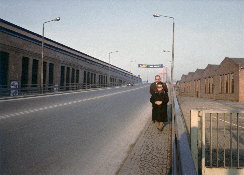 03-LUIGI GHIRRI