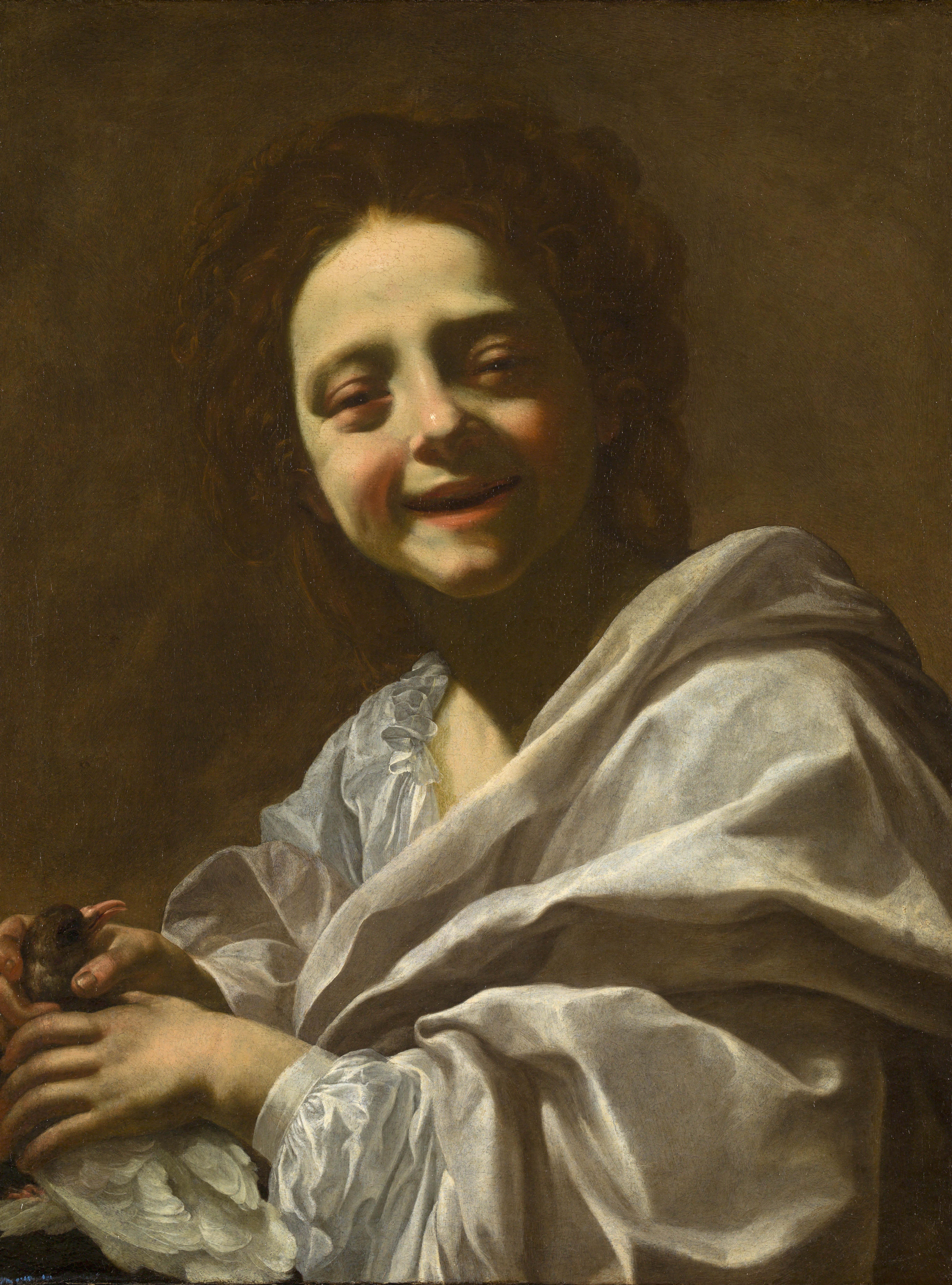 Sentir el Prado más cerca