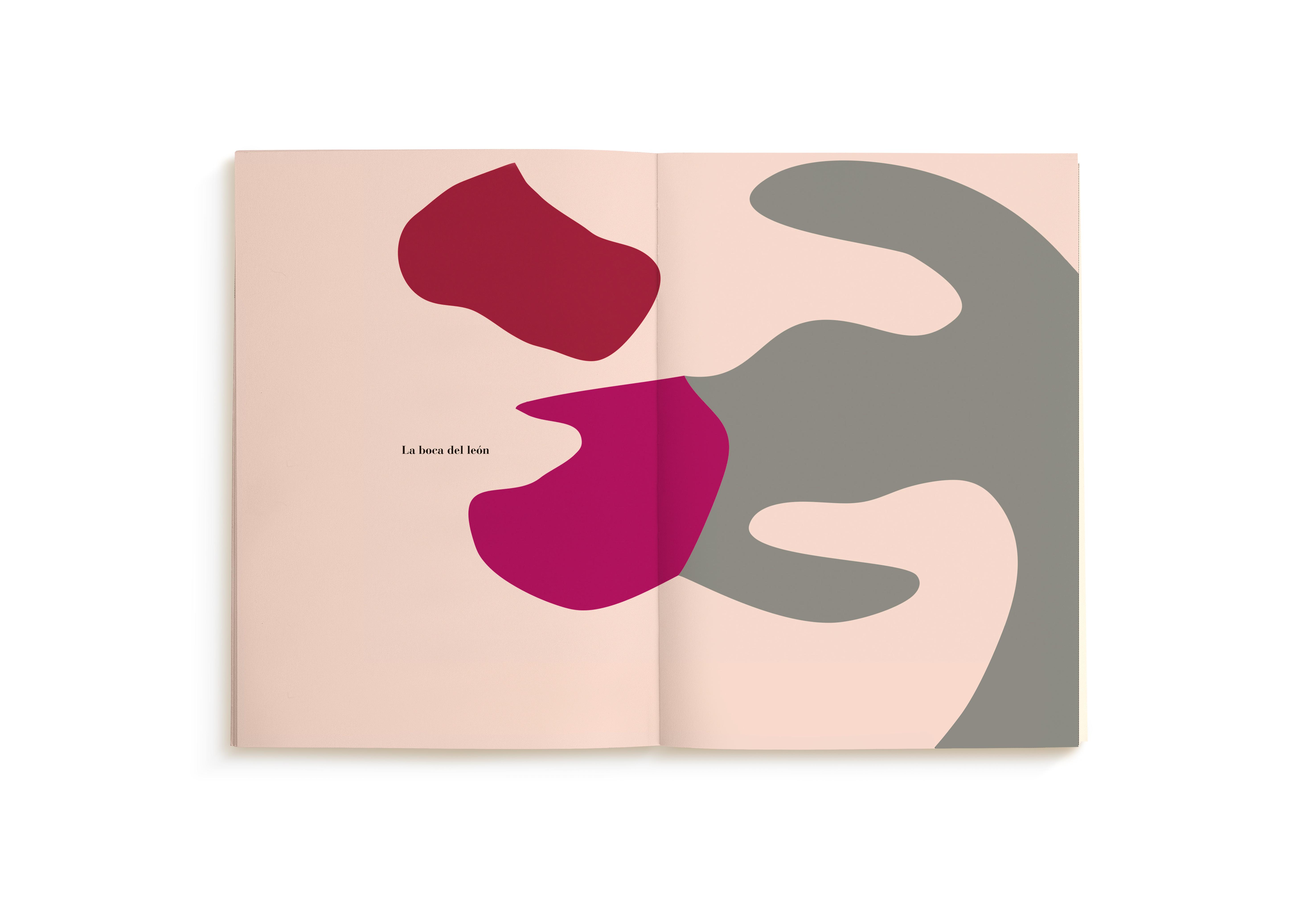EL HOMBRE ALEGRIA_book-01