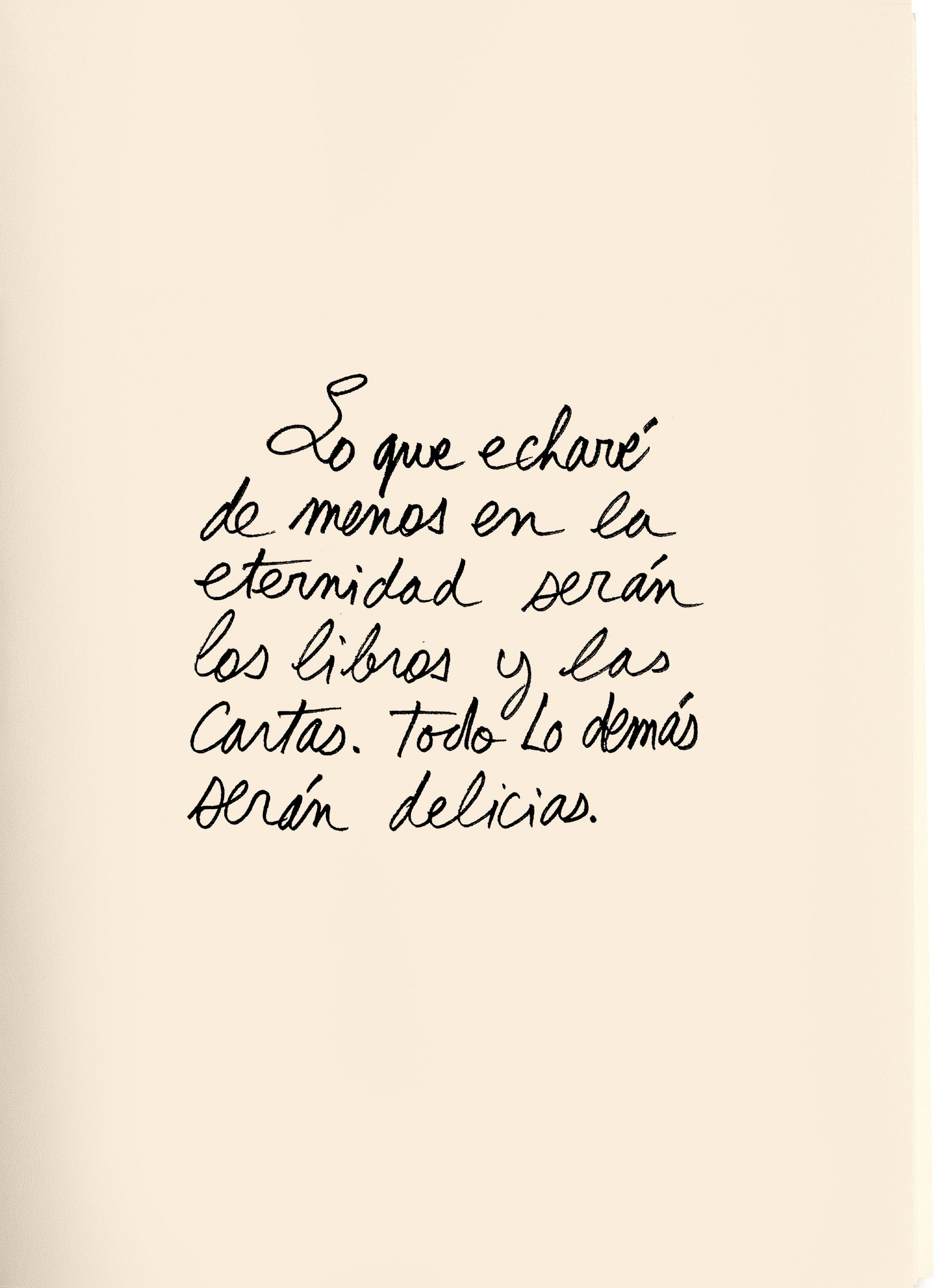 EL HOMBRE ALEGRIA_book-02