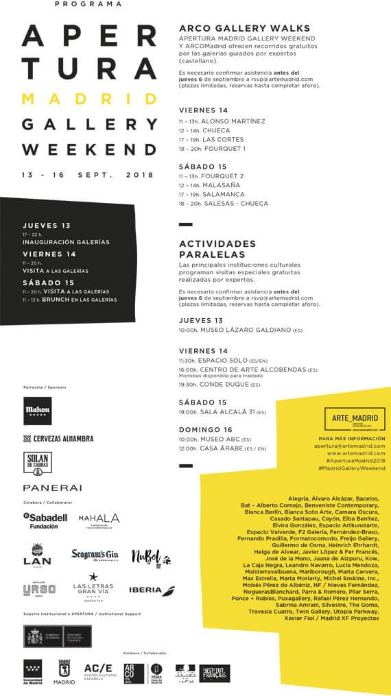 programa-general-actividades2018