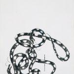 Las joyas de Warhol en Bulgari