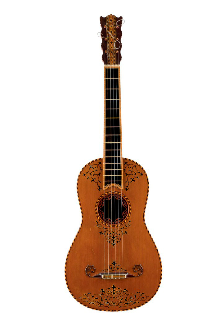 286-Guitarra-Barroca.01