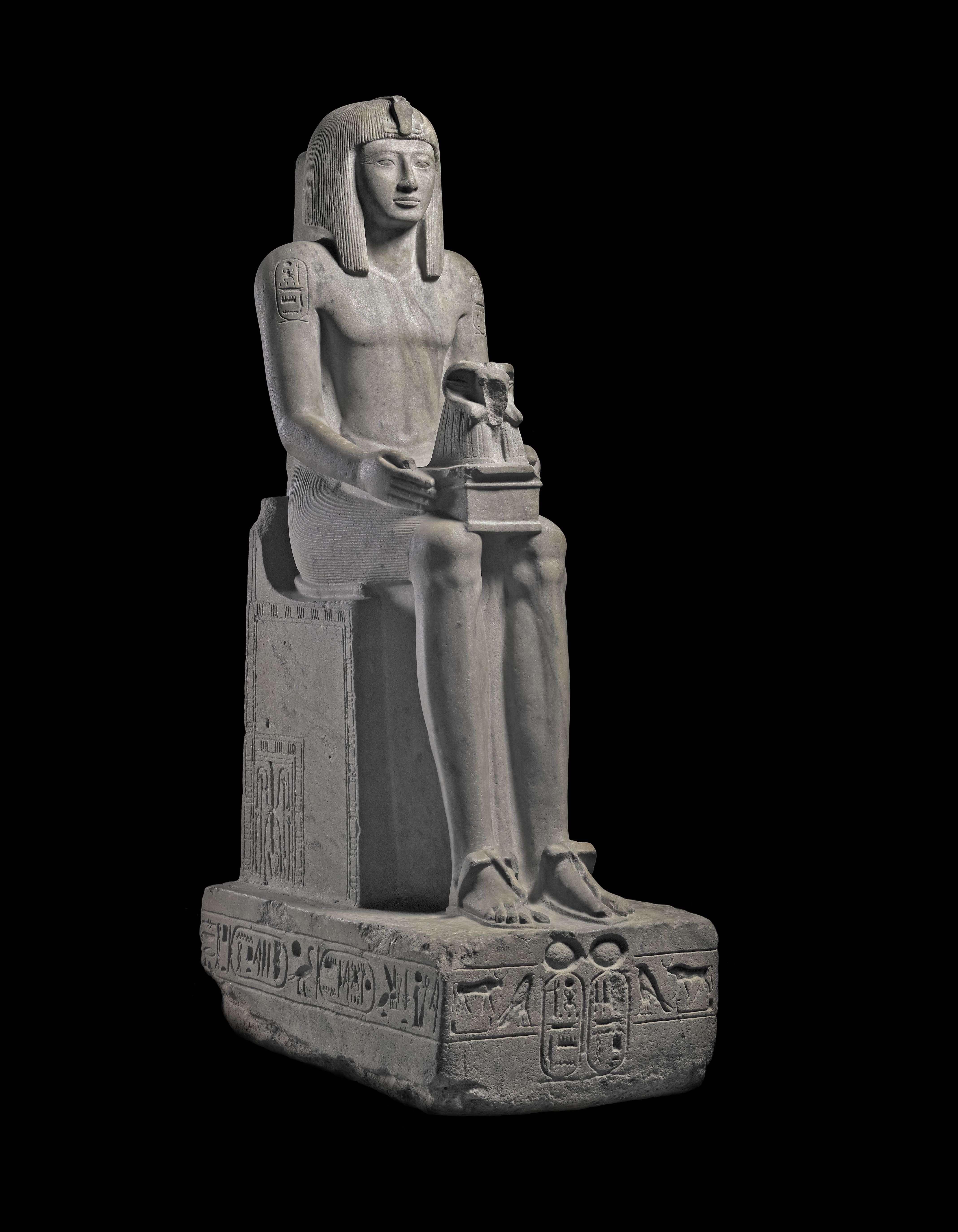 estatua-sedente-del-faraon-seti-arenisca-cuarcitica-dinastia-xix-reinado-de-seti-ii-c-1200-1194-a-c-templo-de-mut-k