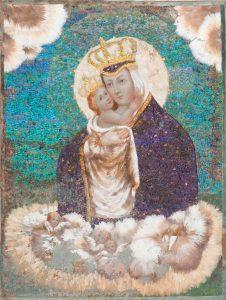 1.1.-Nuestra-Señora-de-Belén-Arte-plumario.-Arte-Novo-Hispano.-México-Siglo-XVIII.00a