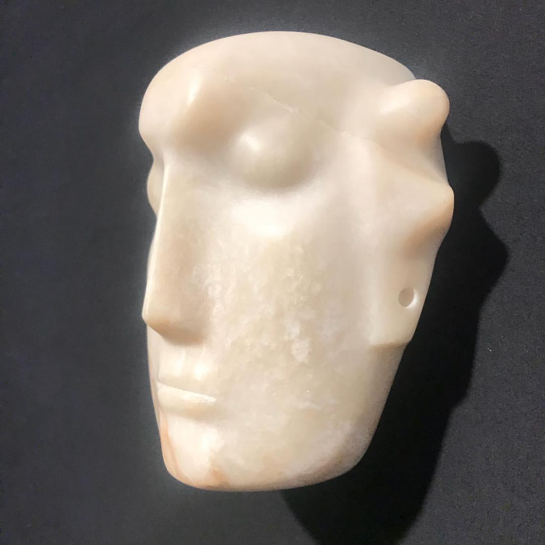 Bonhams vende una cabeza de Henry Moore por 3,2 millones de libras