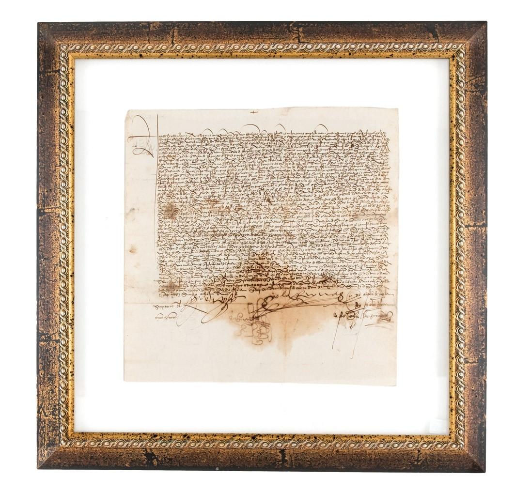 497 Reyes Católicos, documento.00