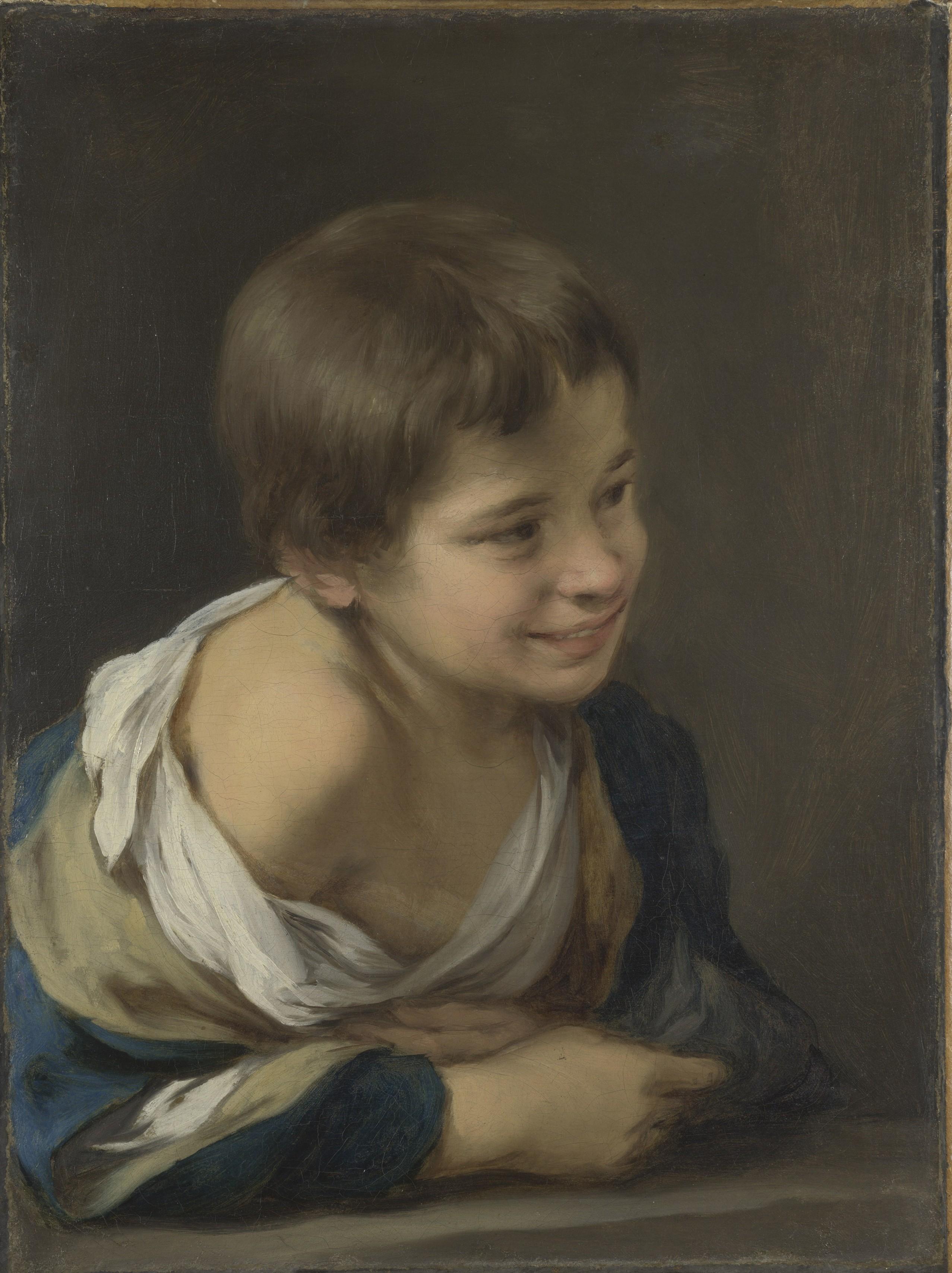 ALFEIZAR