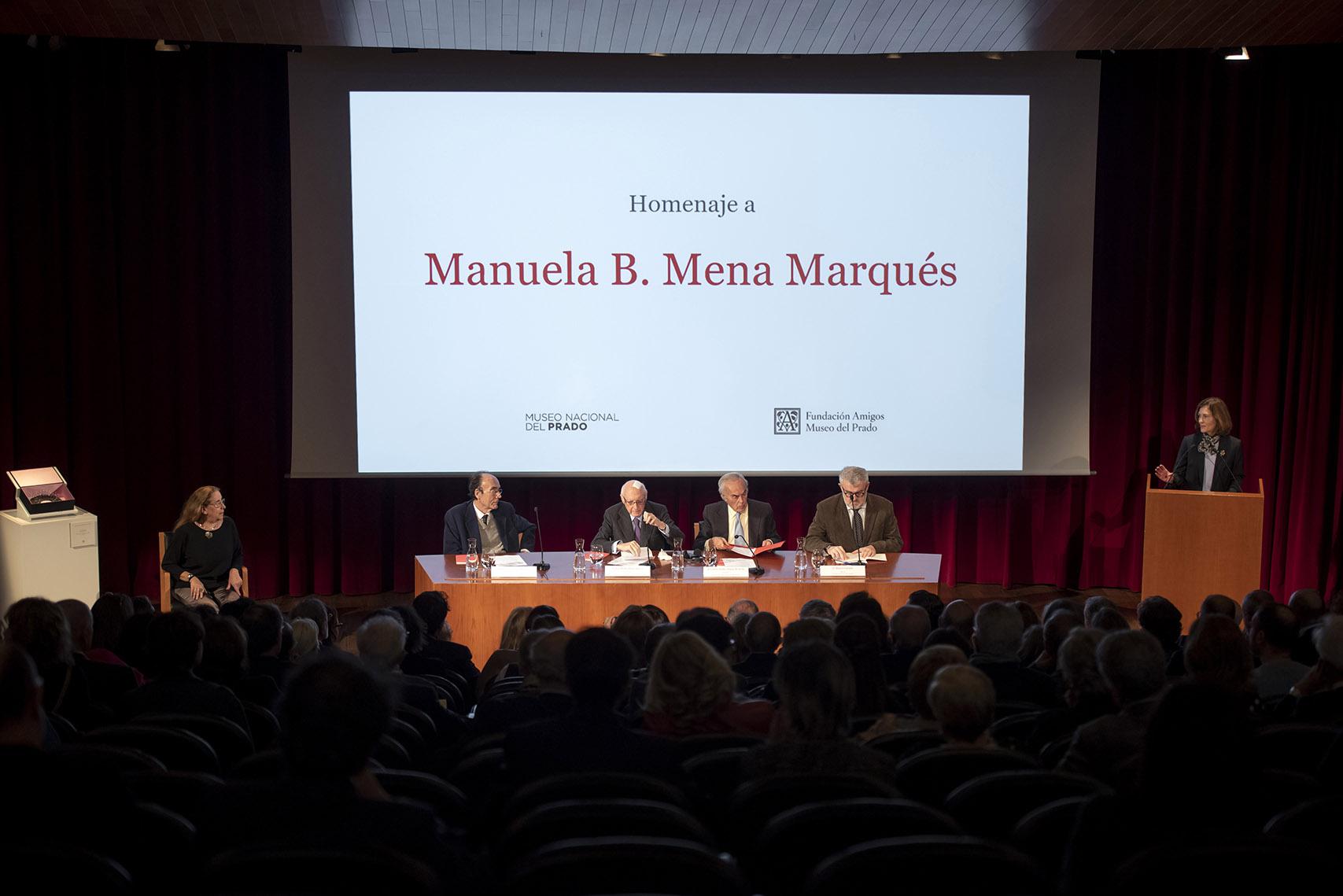 HOMENAJE_MANUELA_MENA_B_005