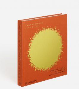 phaidon mitos portada libro