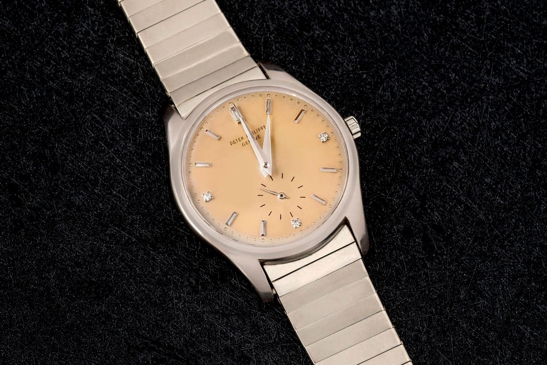 281-reloj-de-pulsera-para-caballero-marca-patek-philippe-referencia-2526-realizado-en-oro-blanco-de-18-k.-esfera-con-diamantes-a-las-369-y-doce.-segundero-a-las-seis.01