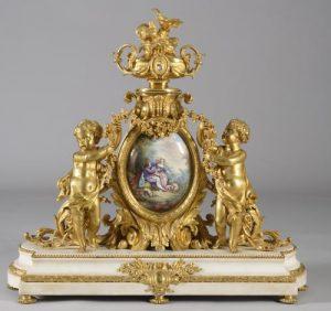 483-reloj-de-sobremesa-tournant-estilo-luis-xv-poca-napolen-iii.-maquinaria-vincent-and-cie-h.-1855.00