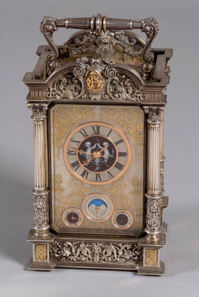 484-Reloj-de-viaje-Leroy-&-Fils,-hacia-1880-1900.00