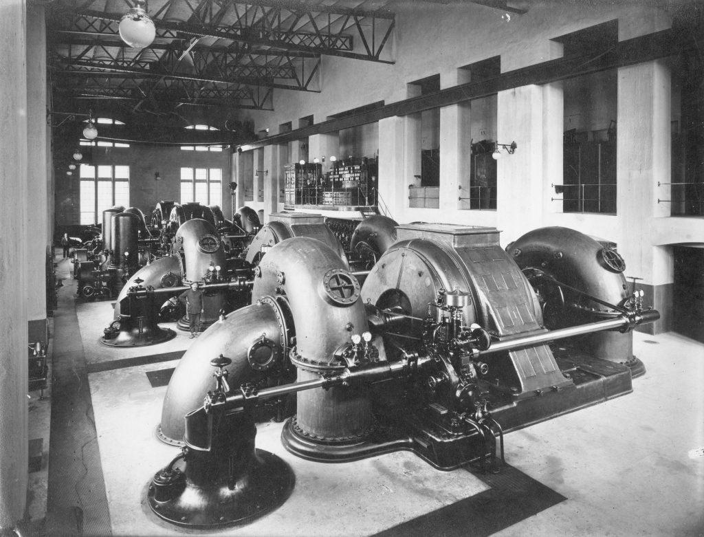 48936.-vista-del-interior-de-la-ch-talarn.-1916