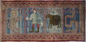 570-alfombra-posiblemente-armenia-s.-xviii.00