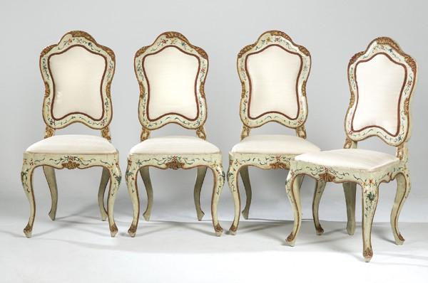 570-cuatro-sillas-venecianas-en-madera-tallada-y-policromada-venecianas-italia-s.-xviii.00