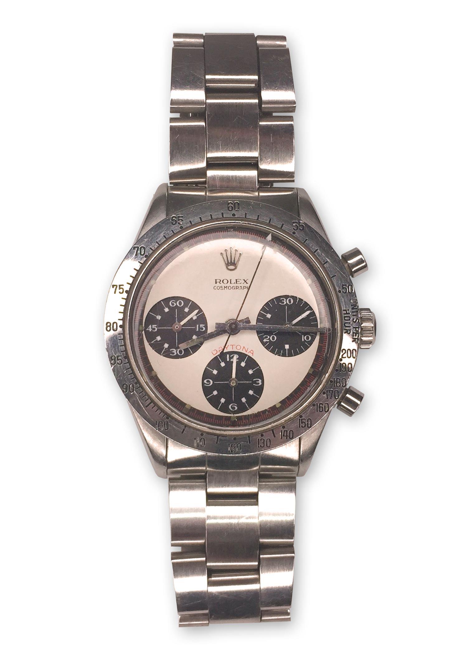 658-reloj-Rolex-Daytona-Paul-Newman-ref.-6239-en-acero.01