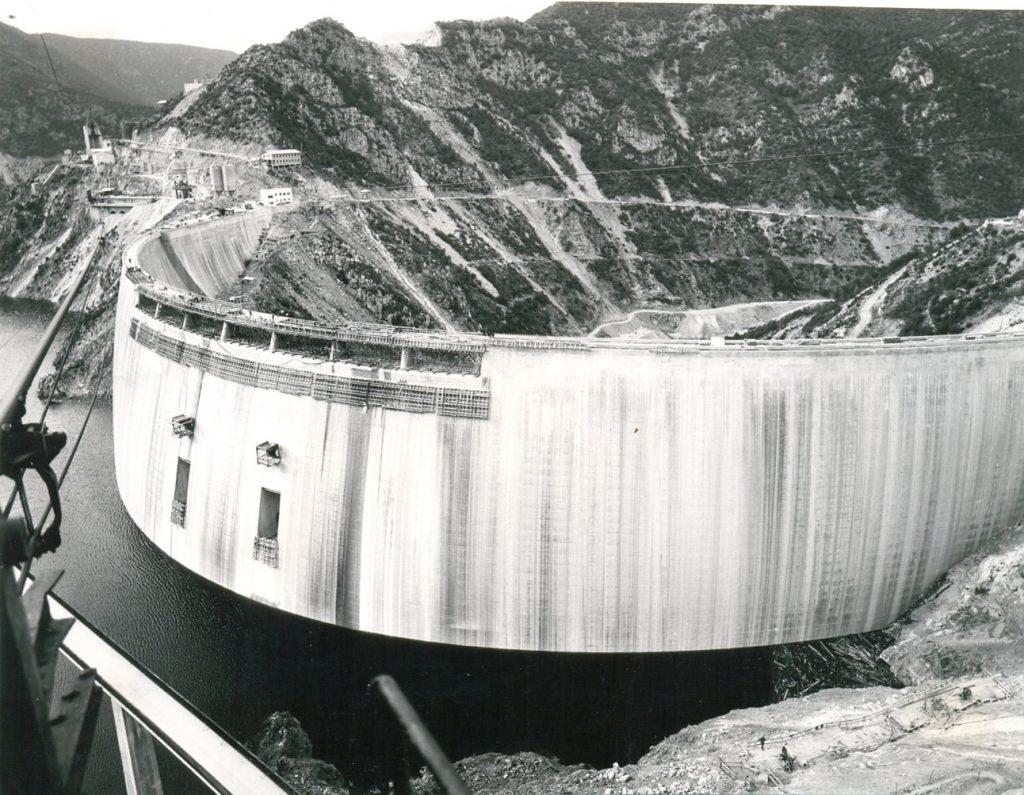 70-boveda-desde-aguas-arriba