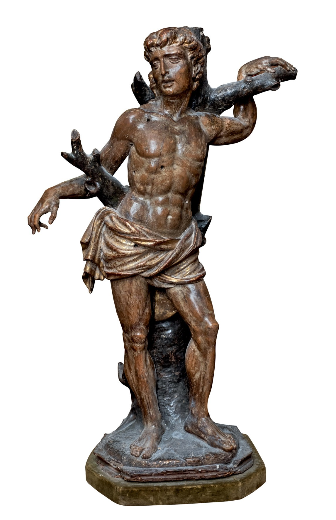 826-san-sebastin-realizado-en-madera-tallada-policromada-y-dorada.-italia-s.-xvi.00